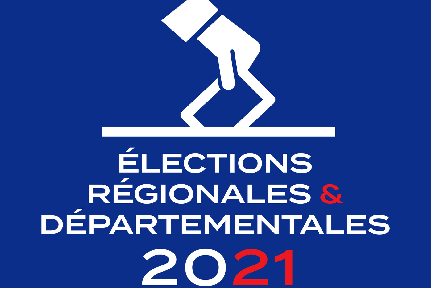 Elections départementales et régionales : vers un report ...